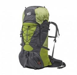 b9dc9d8211 Millet España   Tienda online Millet ropa de montaña   Campz.es