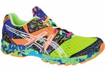Zapatillas de triatlon