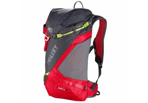 Outlet de mochilas de montaña Rebajas 50%   Campz.es