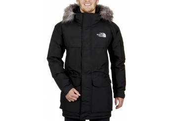 the north face tienda online