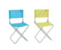 Muebles de camping Lafuma