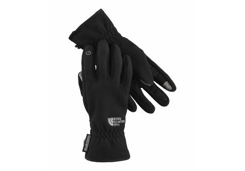 guantes nieve north face