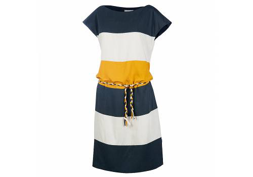 Outlet vestidos y faldas