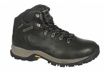 Hi Tec botas y zapatillas España | La tienda Campz.es