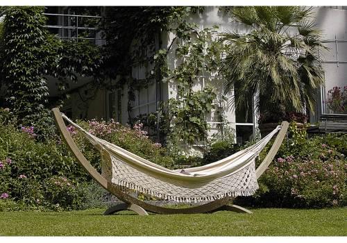 Muebles camping | Oferta en muebles de camping | Campz.es