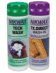Detergente Nikwax