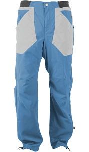 Pantalones escalada E9