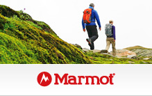Ropa Marmot