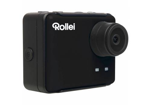 Productos Rollei