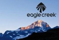 Material de montaña Eagle Creek