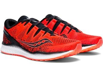 Outlet Saucony