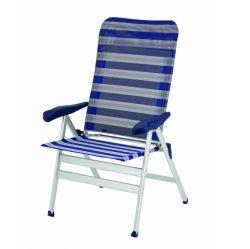 Crespo sillas tienda muebles de camping crespo online for Muebles camping