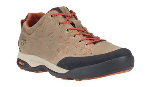 Timberland Gow Zapatillas Pai es Poker bf6g7vmIYy