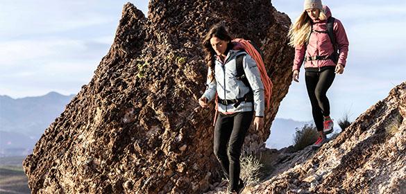 adidas Five Ten Calzado Trekking & Senderismo