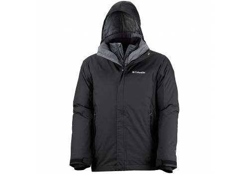 Columbia ropa deportiva  30365114d5a
