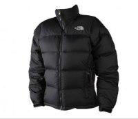 Las mejores chaquetas para el frio