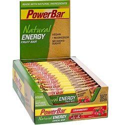 Barritas PowerBar