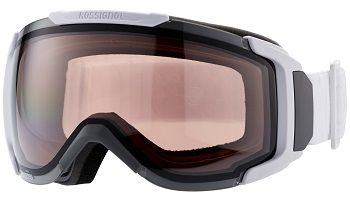 Gafas esquí Rossignol