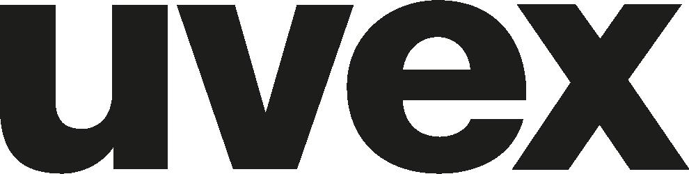Uvex Brandlogo