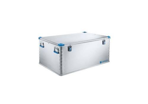 cajas-de-aluminio.jpg