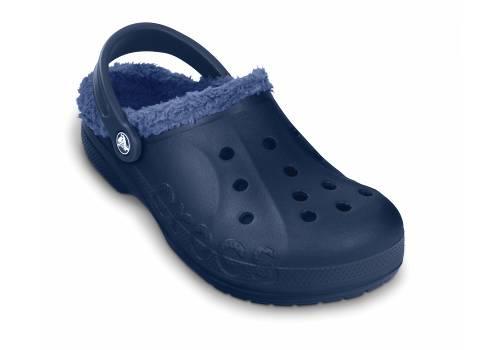 2ab760d425a Outlet Crocs online - descuentos hasta -40%