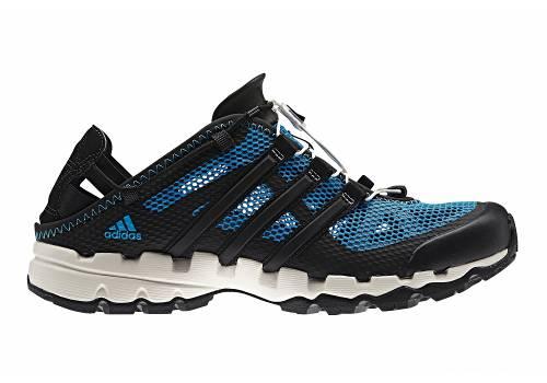 AguaEuropa Originals Hombres Adidas Agua Zapatillas De Qsdhtr