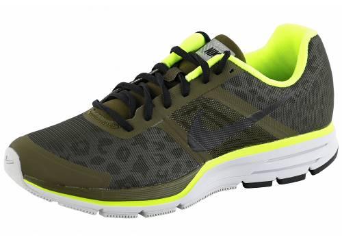 Nike Zapatillas Pegasus