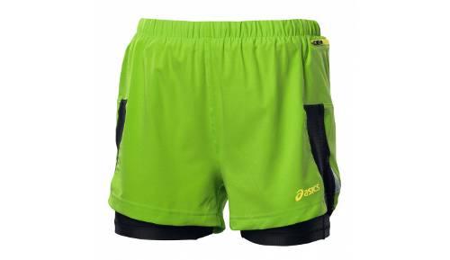 Solenoide Hay una necesidad de Hacia  Pantalones running Asics | Campz.es