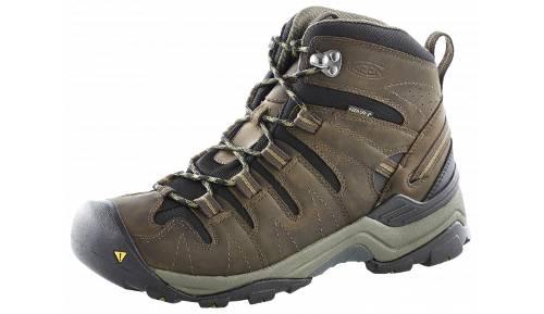 Zapatos Keen para hombre o1Q5UkYf