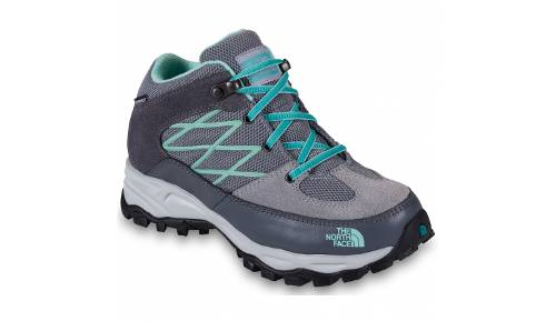 comprar zapatillas the north face