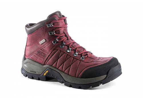 reputable site 4ee49 42eb6 Las sandalias que aparecen en nuestro escaparate de calzado Teva