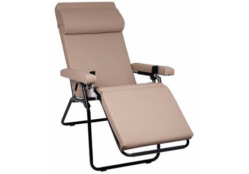 Sillas plegables de camping ofertas for Oferta sillas plegables