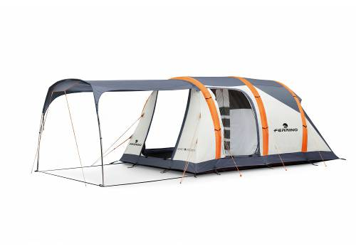 Tienda de acampada Ferrino