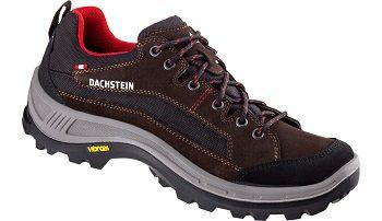 Zapatillas trekking Dachstein