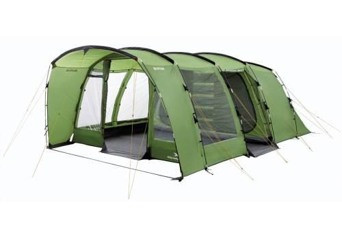 Tienda de campaña Easy Camp
